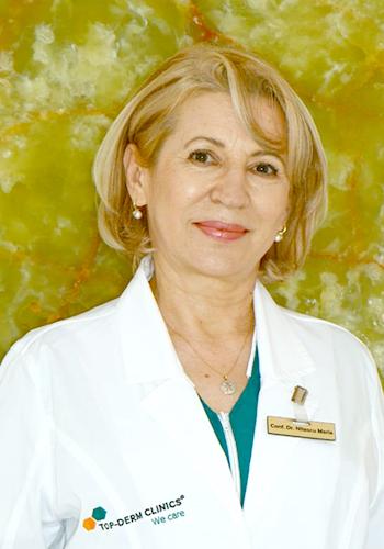 Conf.-Dr.-Maria-Nitescu